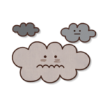 Daily Life Status Sticker 60