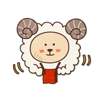 Daily Life Status Sticker 48