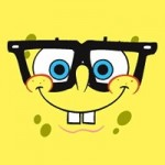 Spongebob Stickers 7