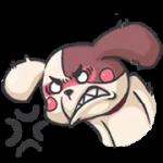 Koko etiqueta 1