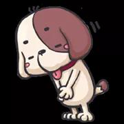 Koko Sticker 6