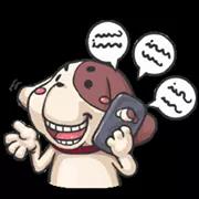 Koko Sticker 28