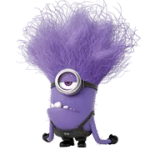 Despicable Me 2 keo 5