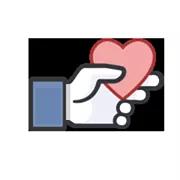 愛は空気ステッカーではあり 4