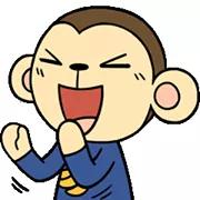 Ya-Ya Sticker 8