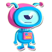 Candy Crush Sticker 16
