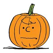 Los estados de ánimo etiqueta de Snoopy 12