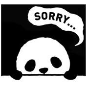 1600 panda Tour 7