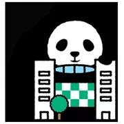 1600 panda Tour 15