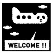 1600 panda Tour 18