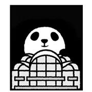 1600 Panda Tour 20