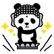 1600 Panda Tour 21