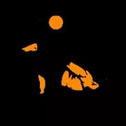 futebol adesivos 1