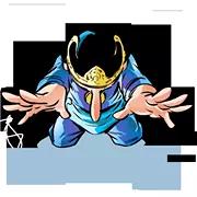 Lebaran Unyu ملصق 13
