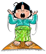 లెబరన్ Unyu స్టిక్కర్ 14