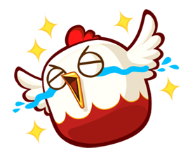 Birzzle Sticker 11