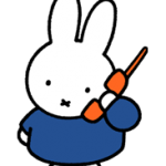 Miffy matrica 2