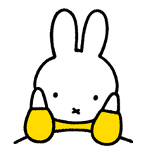 Miffy matrica 3