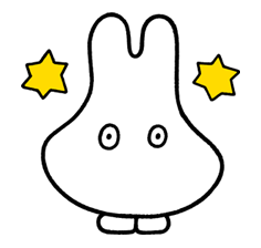 Miffy matrica 15
