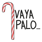 Modern Pueblo Christmas Edition Sticker 5