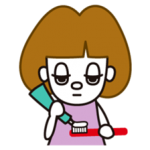 Mommy's Life Sticker 7