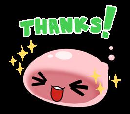 Ragnarok Sticker New Emojis Gif Stickers For Free At 123emoji Com