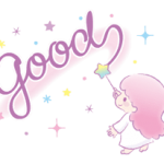 Little Twin Stars: Dreamy Stickers 12