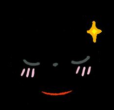 Kutsushita Nyanko: What a Meowthful Stickers 12