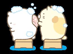 Sumikko Gurashi Stickers 2 12