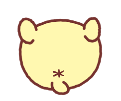 Pompompurin Stickers 2 13