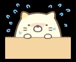 Sumikko Gurashi Stickers 2 13