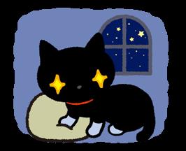 Kutsushita Nyanko: What a Meowthful Stickers 2