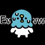Kanahei's Komimizuk Stickers 2