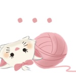 Disney Tsum Tsum Moves (Sakura Style) Stickers 2