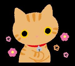 Kutsushita Nyanko: ما ملصقات Meowthful 20