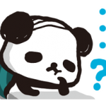 OJIPAN Stickers 4