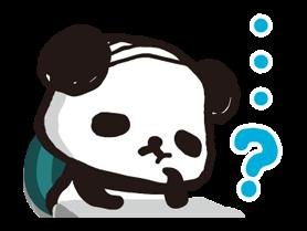 Stickers OJIPAN 4