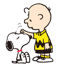 Snoopy in Disguise Stickers 7