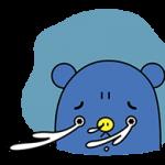 GU-BOO 스티커 3