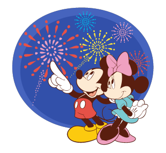 Christmas And New Year Sticker 25