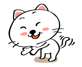 Mochi's Funny Story Stickers 22