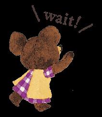 The Bears School Sticker 15