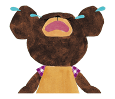 The Bears School Sticker 19