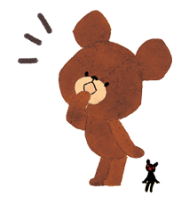 The Bears School Sticker 24