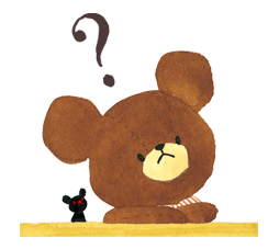 The Bears School Sticker 29