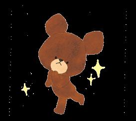 The Bears School Sticker 31