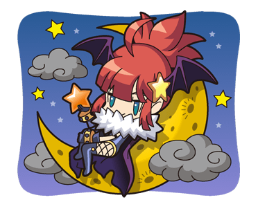Wind Runner Sticker 8