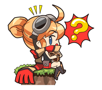 Wind Runner Sticker 14