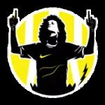फ़ुटबॉल स्टीकर का भाषा 3