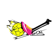 Language Of Soccer Sticker 22